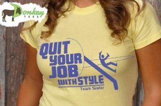 StevenSlater-T-Shirt