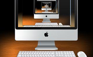 SteveJobs_Mac