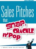 Book_Cover_Snap_Crackle_N_Pop-2011-jpg