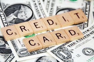 CreditCard-Benefits-6355848263_ec76191cdb_z