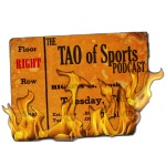 TaoSports